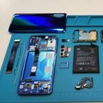 Ezt rejti a belseje: szétszedték a legújabb Xiaomi-csúcstelefont