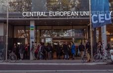 Rácsodálkozott a CEU-t bíráló trollokra az osztrák Kurier
