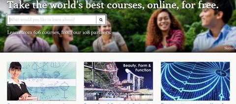 Így tanulhattok a világ legjobb egyetemein otthonról - ingyenes kurzusok egy helyen