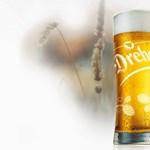 Egyre jobb söröket iszunk, és ez durván megdobta a Dreher profitját is