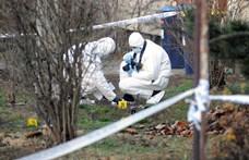 Ellentmondó gyilkossági adatok: azEurostatszerint kétszer annyi történt
