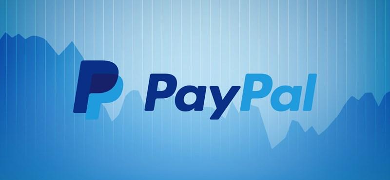 Ha van PayPal-fiókja, ez az új funkció tetszeni fog