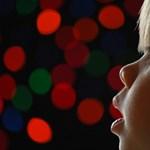 Mivel foglaljuk le a gyerekeket Karácsony estig?