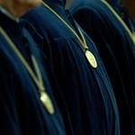 Az Alkotmánybíróság egyelőre ignorálja az Alaptörvény 2.0-t