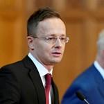 Orbán-kormány: Az Európai Bíróság döntése nem kötelez