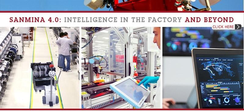 A kormány 1,2 milliárd forintot adott fejlesztésre egy tatabányai gyárnak