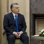 Magyarország a legsérülékenyebb az orosz befolyás szempontjából