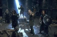 Meghalt Tolkien fia, aki utálta A Gyűrűk Ura-filmeket