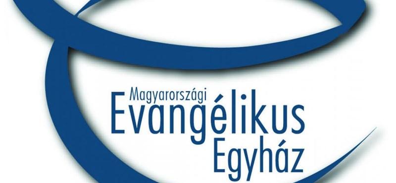 Vizsgálatot indít Donáth László ügyében az evangélikus egyház