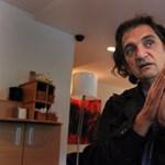 Snétberger Ferenc: Jobban kellett volna figyelnem, kivel dolgozom