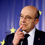 Sarkozy helyre rakta saját miniszterét