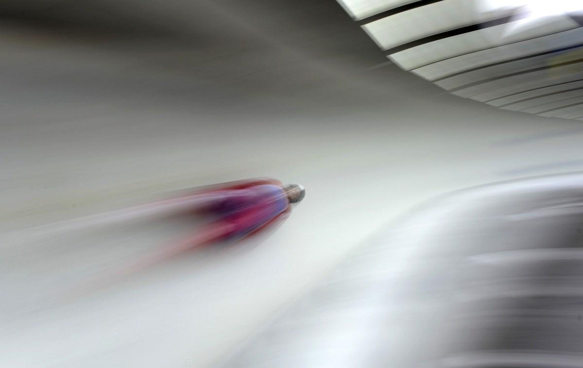 Pintér, Vettel, Pistorius: ez volt 2013 a sportban - Nagyítás-fotógaléria