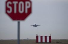 Bekeményít Tarlós: teljes éjszakai repülési tilalmat akar Ferihegyen