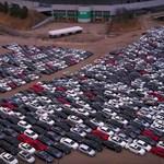 Autóipari kutató: a csereprémium elriasztja a dízeltől az autóvásárlókat