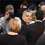 Meglódult a Fidesz, sosem állt ilyen rosszul az MSZP