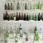 Januártól változás jöhet az üvegvisszaváltásban