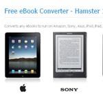 Olvasson e-bookot bármilyen platformon!