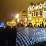 Újabb tüntetés lesz: a Kossuth térre vonul vasárnap a Tanítanék