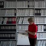 Felesleges adminisztráció: mivel lehetne egyszerűsíteni?