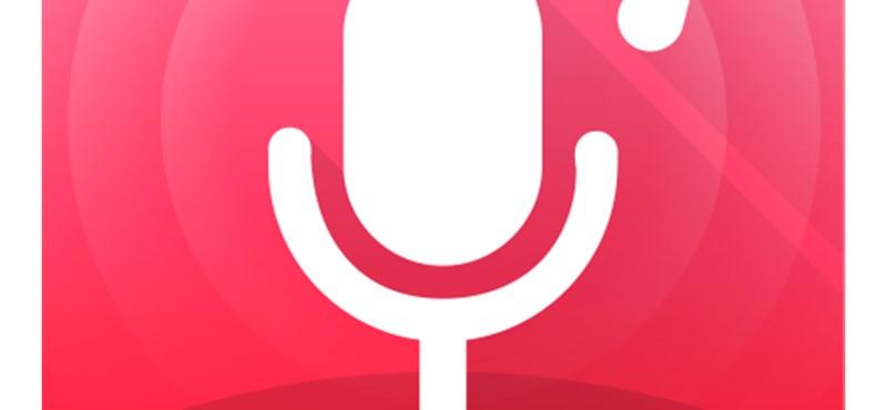Karaoke bulit rendezne mobiljával? Töltse ezt le és megteheti
