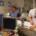 Egyre több rezidensnek adnak ösztöndíjat - cserébe maradniuk kell Magyarországon