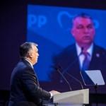 Orbán mindent vivő fegyvert villantott a kritikák ellen