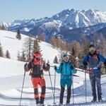 Téli varázs Ausztriában – nem csak síelőknek!