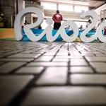 Funky, pop, classic: változatos zenét ígérnek a riói eredményhirdetésekhez