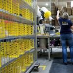 Az Amazon már nem szállít ingyen Magyarországra