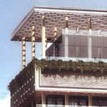 A világ legdrágább lakása - luxus indiai lakótorony 220 milliárdért