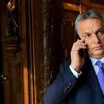 Az Indexnél valaki elképzelte a legőrültebbet, a Fidesz azonnal valóra is váltotta