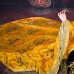 Bárkit széppé varázsolnak a kínai átváltoztatóművészek