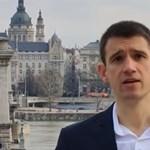 A Jobbik budapesti elnöke kilépett a pártból Jakab Péter miatt
