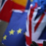 Brexit: Brüsszel bebiztosította az Erasmus-ösztöndíjak fizetését