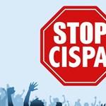 Mi az a CISPA? Nagy Testvér az információ-megosztási vadnyugaton