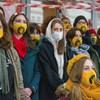 SZFE-hallgatók: Érezhető a bosszúvágy az egyetem blokádjáért