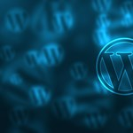 400-500 magyar weboldal került bajba, szélesre tárt hátsó bejárat van a kódjukban