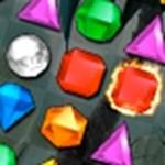 Kipróbáltuk - Bejeweled 3: Miért a nagy rajongás?