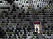 Japón podría perder 7.000 mil millones de florines si celebra los Juegos Olímpicos a puerta cerrada