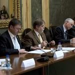 Szerdán tárgyalja a kormány a felsőoktatási stratégiát