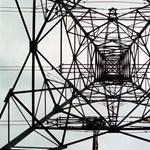 Megveszi az állam az EDF DÉMÁSZ-csoportot is?