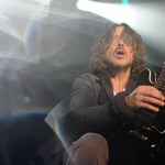 Magyarországon is elbúcsúztatják Chris Cornellt