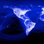 Úgy ahogy van, betiltotta a Facebook ingyenes szolgáltatásait egy jelentős ország