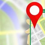 230 ezer magyarnak lesz hasznos a Google Maps most bekapcsolt új funkciója