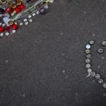Veronai buszbaleset: vádat emeltek a sofőr ellen