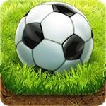 A legjobb focis játékot keresi? Itt megtalálja
