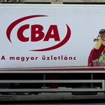 A CBA-sok fűthetnek be Szegednek, gáz helyett termálvízzel
