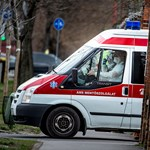 A koronavírus magyarországi áldozatai közül 15-nek volt valamilyen betegsége – itt vannak az adatok