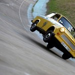 Hatvan éve szállni élvezet Trabanton – egy autólegenda története képekben