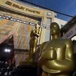 Oscar: Három a magyar igazság, ez már a ráadás